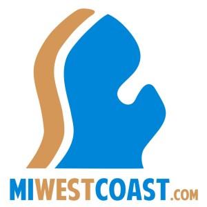 MI West Coast